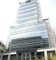 福岡事務所 所在地